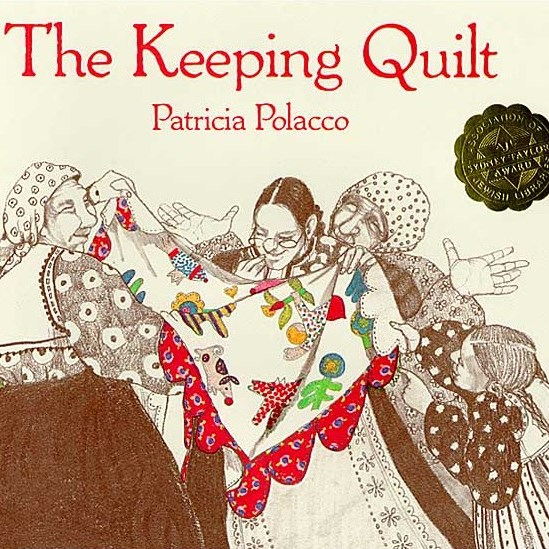 the_keeping_quilt_1_
