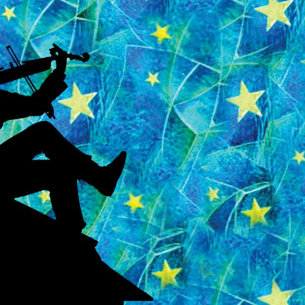 To Life! The Return of Fiddler on the Roof
